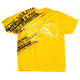 METAL MULISHA Burst Boys T-Shirt