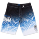 METAL MULISHA Resource Boardshorts