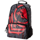 METAL MULISHA Ditchin Backpack