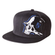 METAL MULISHA Hint Mens Hat
