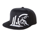 METAL MULISHA Staple Mens Hat