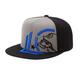 METAL MULISHA Staple Mens Hat