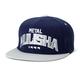 METAL MULISHA Setup Mens Hat