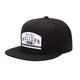 METAL MULISHA Shop Mens Snapback Hat