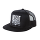 METAL MULISHA Sanctiond Mens Trucker Hat