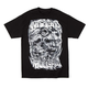 Metal Mulisha Morph Tee