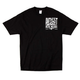 Metal Mulisha Armed Society Tee