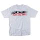 METAL MULISHA Racer Mens T-Shirt