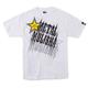 METAL MULISHA Rockstar Depress Mens T-Shirt