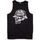 METAL MULISHA Against Mens Tank