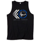 METAL MULISHA Range Mens Tank