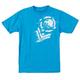 METAL MULISHA Efface Boys T-Shirt