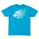 METAL MULISHA Wither Boys T-Shirt