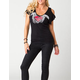 METAL MULISHA Forever Womens Tee