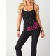 METAL MULISHA Max Womens Tank