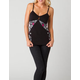 METAL MULISHA Bandanarama Womens Cami