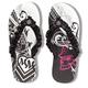 METAL MULISHA Slash Womens Sandals
