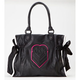 METAL MULISHA First Love Purse