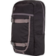 TIMBUK2 Bender Blackpack