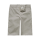 DICKIES Work Boys Shorts