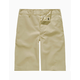 DICKIES Work Boys Shorts