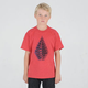 VOLCOM Streamer Stone Boys T-Shirt