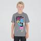 VOLCOM Sycamore Boys T-Shirt