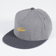 Volcom Crypt Mens Hat