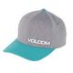 VOLCOM Push Mens Hat