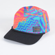 VOLCOM dizz adjustable hat