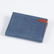 VOLCOM Selvage Wallet