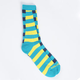 VOLCOM traction sock