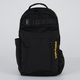 VOLCOM Propel Backpack