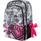 METAL MULISHA Bookin' Backpack