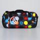 VOLCOM Smuggle Duffle Bag