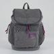 VOLCOM Daydreamin Ruck Backpack