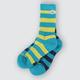 VOLCOM traction sock