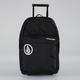 VOLCOM Prohibit Roller Backpacks