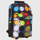 VOLCOM Prohibit Roller Backpack