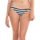 VOLCOM Dotted Line Basic Full Bikini Bottom