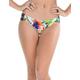 VOLCOM Tropical Trip Modest Bikini Bottom