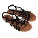 VOLCOM Get Ready Womens Sandals
