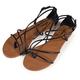VOLCOM Super Womens Sandals