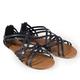 VOLCOM Runway Womens Sandals