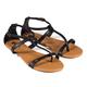 VOLCOM Metropolis Womens Sandals