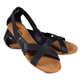 VOLCOM Last Trip Womens Sandals