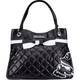 METAL MULISHA Gracie Handbag