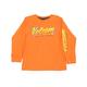 VOLCOM Volcomrad Boys T-Shirt