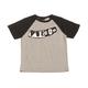 VOLCOM Pistol 5050 Boys T-Shirt