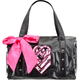 METAL MULISHA Unpredictable Purse